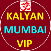 KALYAN MUMBAI VIP GAME icon