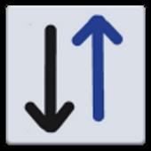 APN Widget icon