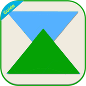 Tips xender latest version 2018 icon
