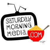 Saturday Morning Media icon