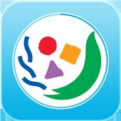 부산토요스쿨 icon