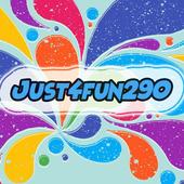 Just4fun290 icon
