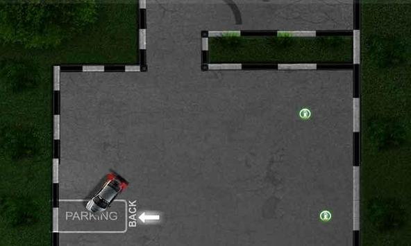 Perfect Parking screenshot 1