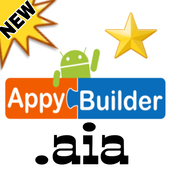 Appybuilder Aia for Android - APK Download