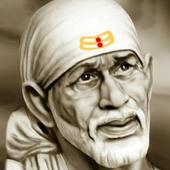 Sai Ashtotharam icon