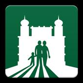 FioSaúde icon
