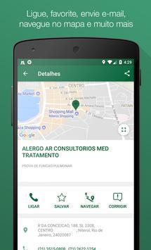 FioSaúde screenshot 3
