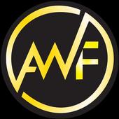 Asbar World Forum icon