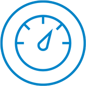 Si-Manifold icon