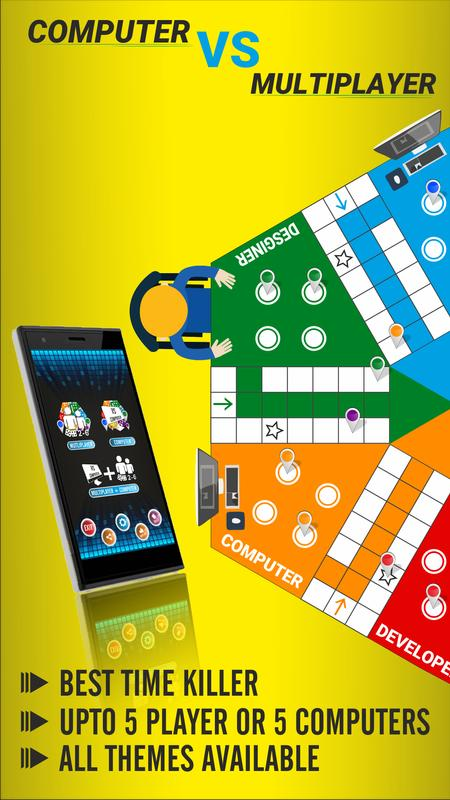 Ludo Six Player Apk Download Free Board Game For Android Apkpure Com