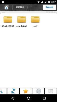 File Explorer screenshot 1
