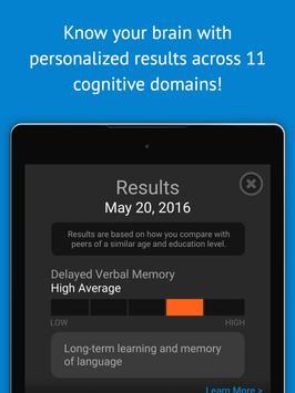 Savonix Mobile apk screenshot