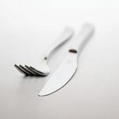 Savor365 Restaurant icon