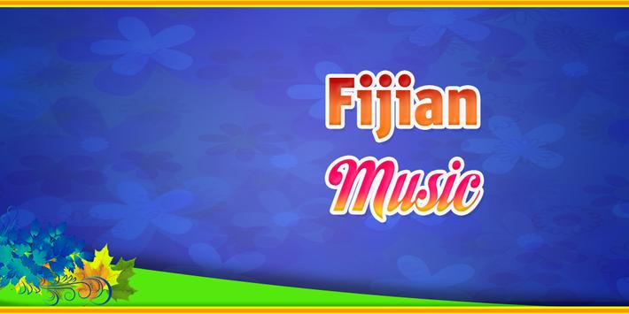 Fijian Music apk screenshot