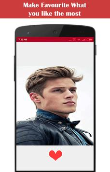 Best Hairstyles for Android