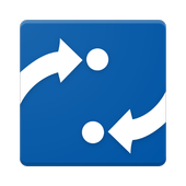 EIOBoard icon