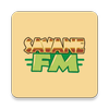 Savane FM Ouaga (Officielle) icon