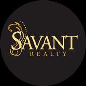 Savant Realty icon