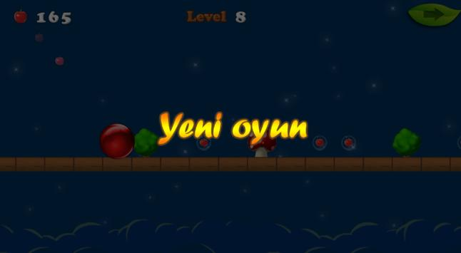 Rubber Balloon apk screenshot