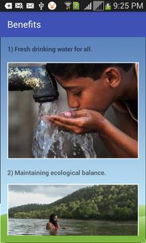 Jal Sanchayan - जल संचयन screenshot 3