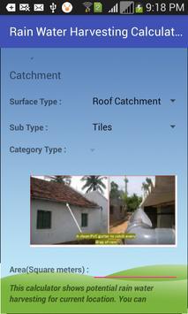 Jal Sanchayan - जल संचयन apk screenshot