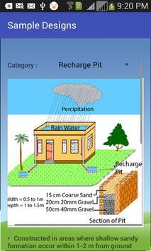 Jal Sanchayan - जल संचयन screenshot 4