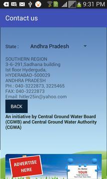 Jal Sanchayan - जल संचयन screenshot 6