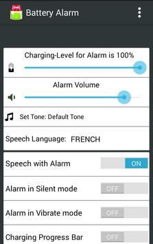 save my battery apk screenshot