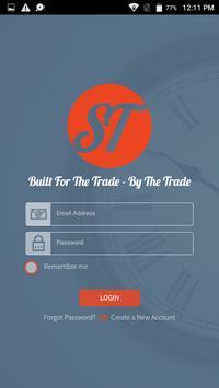 Save N Trade App screenshot 1