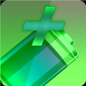 Battery Life Saver icon