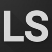 lalisavedra.com icon