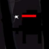 BLACK SAVAGE icon