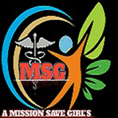 Mission Save Girl icon