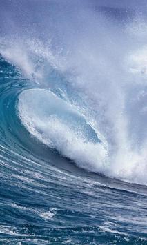 Oceans Wallpapers apk screenshot