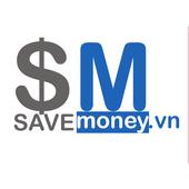 Save Money Vietnam icon