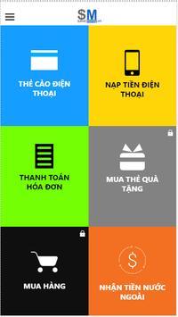 Save Money Vietnam apk screenshot
