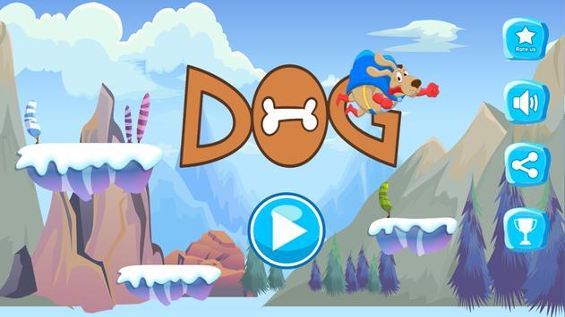 Save Puppy Dog screenshot 4