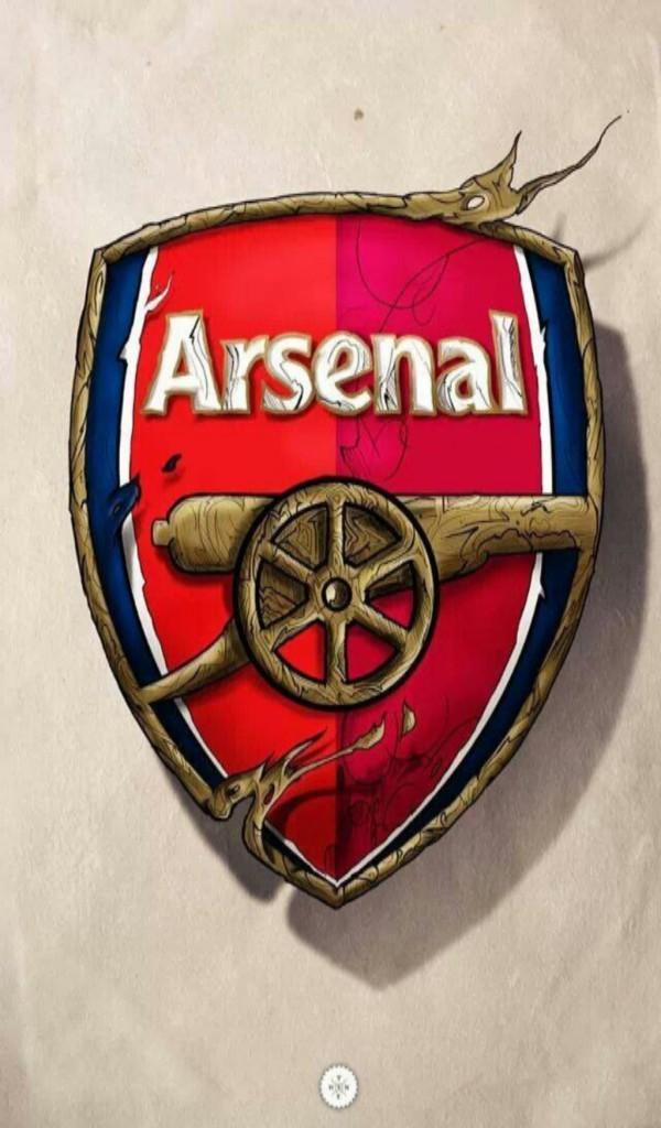 Arsenal Wallpaper New Hd для андроид скачать Apk