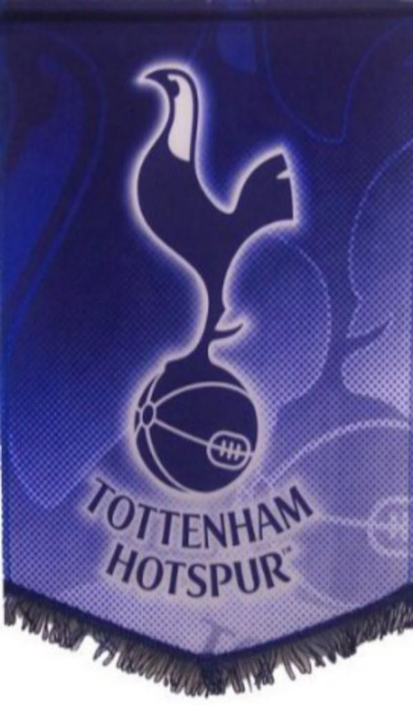 Tottenham New Hd Wallpaper For Android Apk Download
