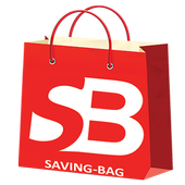 Saving Bag - Yaha sabkuch sasta mileyga icon
