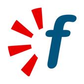 Favado Grocery Sales icon