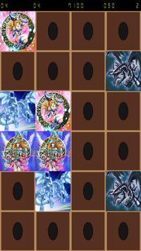Duelo de Memória! screenshot 3