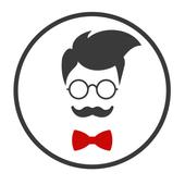 SAVtakeOut icon