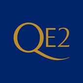 QE2 Hotel icon