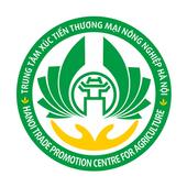NGTP icon