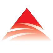 ADROIT ASSOCIATES icon