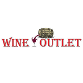 Wine Outlet icon