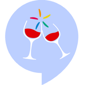 Wine Hangouts icon