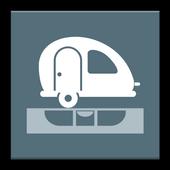SavvyLevel icon