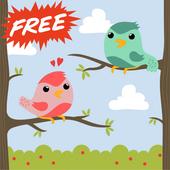 How to Draw Birds-DrawingBirds icon